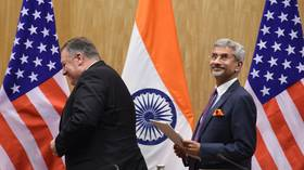 Friends or foes? As India gears up to talk to the West, meet the architect of its new 'India first' foreign policy