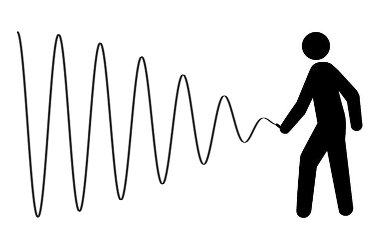 Avoid the Whiplash: How the Bullwhip Effect Could Impact Your Supply Chain