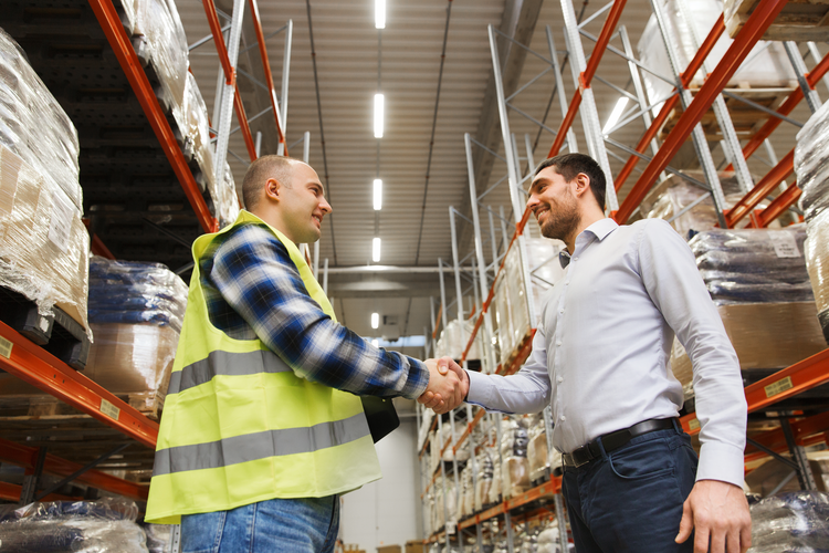 8 Tell-tale Signs You Need a New Supplier