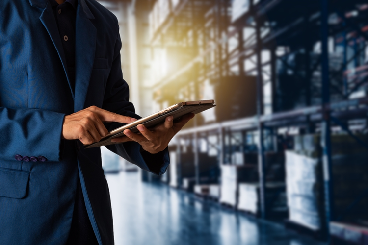 Shifting the Public Perception of Supply Chain Careers