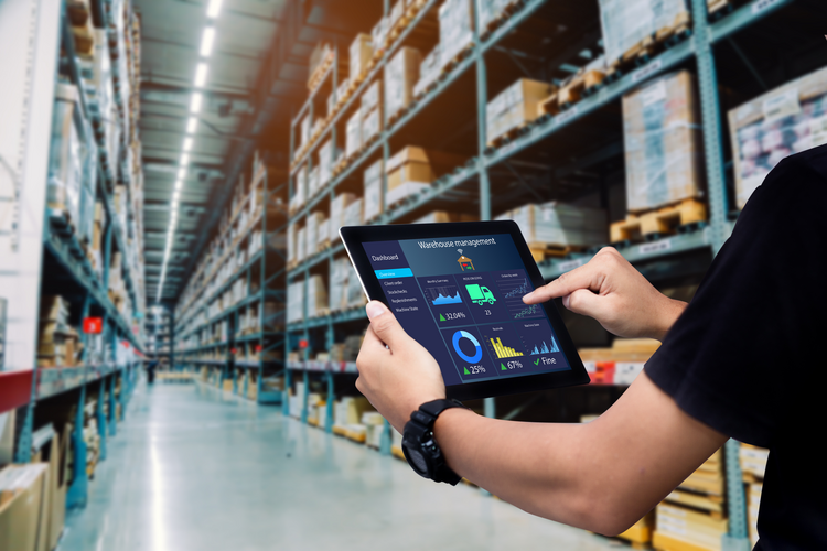 Organize Your Supply Chain Operations Around These 3 Key Principles